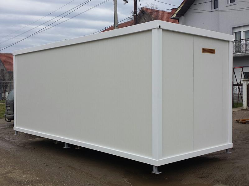 Ban-Inox-celicne-konstrukcije-kontejneri-1