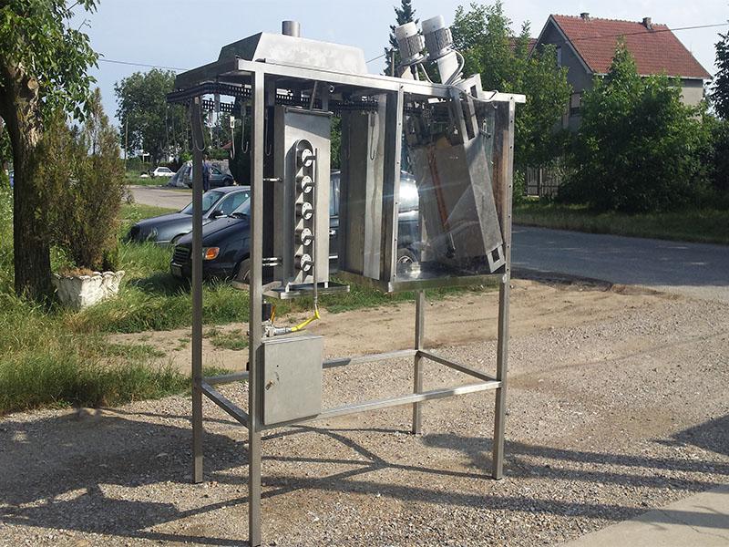 Ban-Inox-inox-konstrukcije-masina-za-papke-1