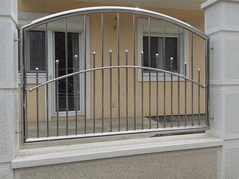 Ban-Inox-inox-konstrukcije-ograda-1