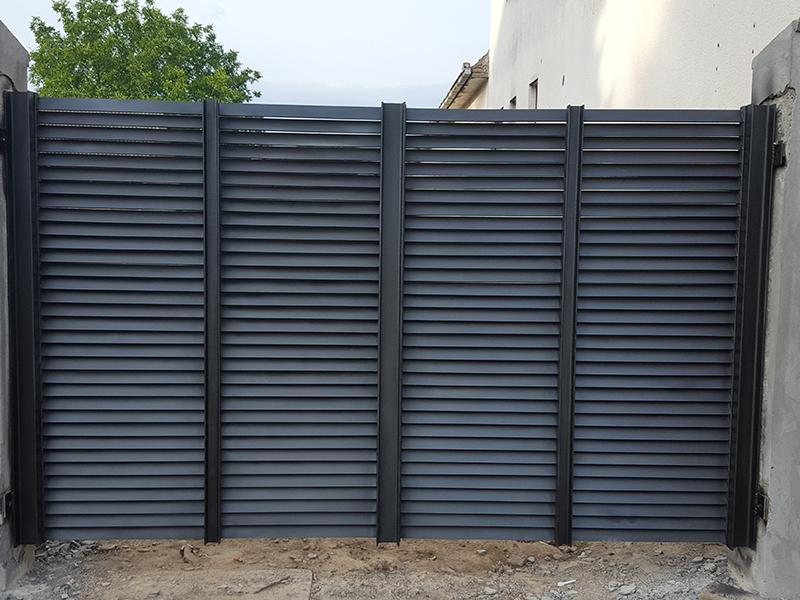 ban-inox-crna-metalurgija-ograda-indjija