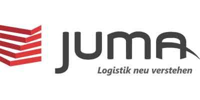 juma-logo