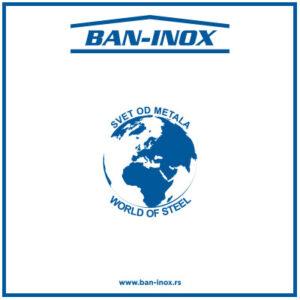 katalog-ban-inox