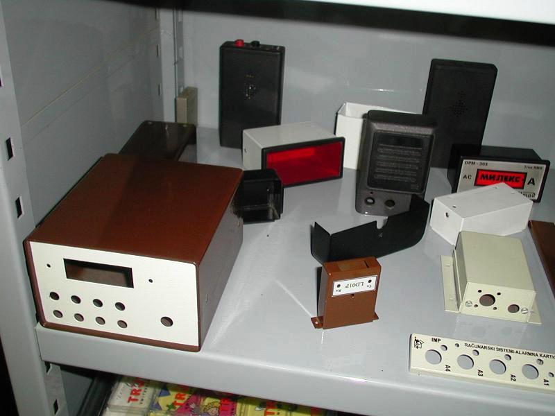Ban-Inox-crna-metalurgija-mehanika-za-elektroniku
