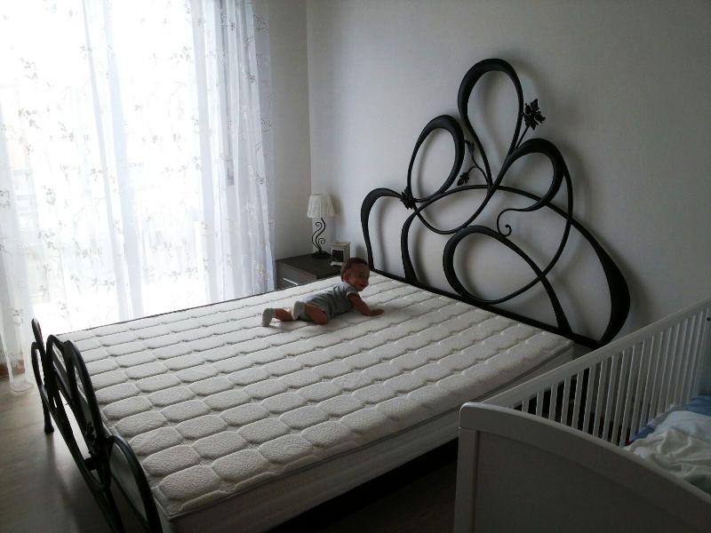 Ban-Inox-kovano-gvozde-krevet-Vicenzo-1