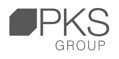 PKS GROUP