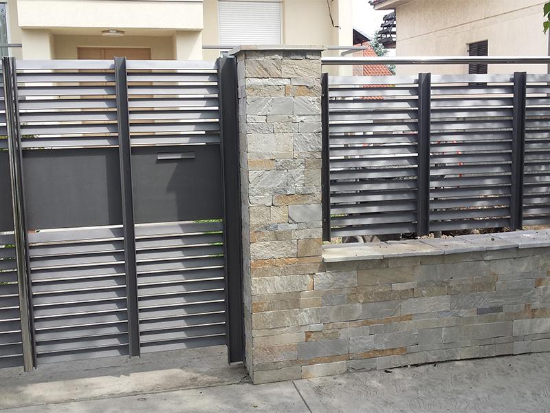 ban-inox-crna-metalurgija-ograda-altina