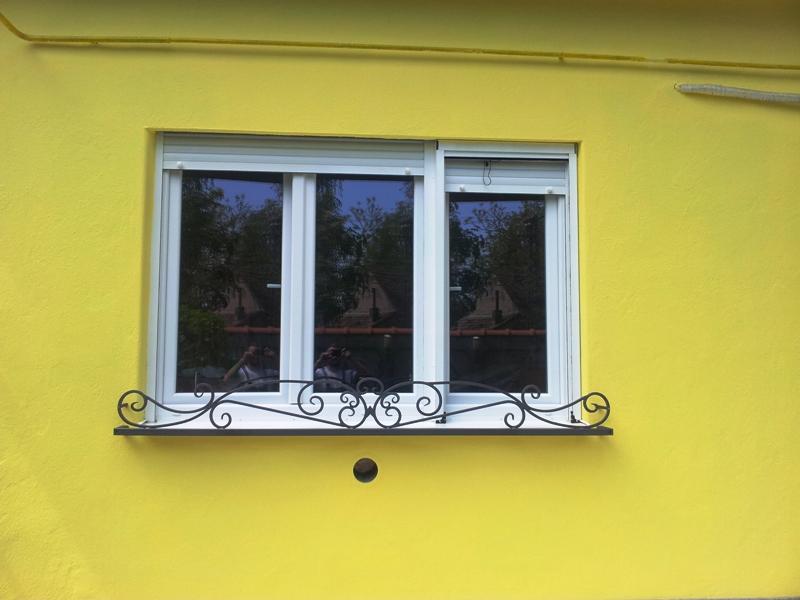 ban-inox-crna-metalurgija-ukrasi-za-prozore