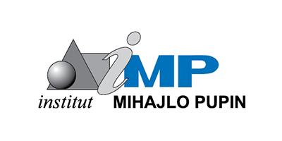 INSTITUT MIHAJLO PUPIN